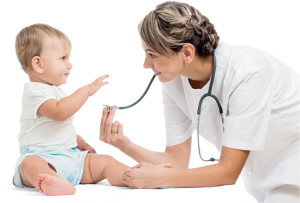 Top Pediatric Urologist NYC