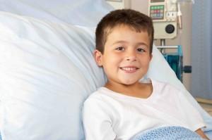 Top Pediatric Urologist New York